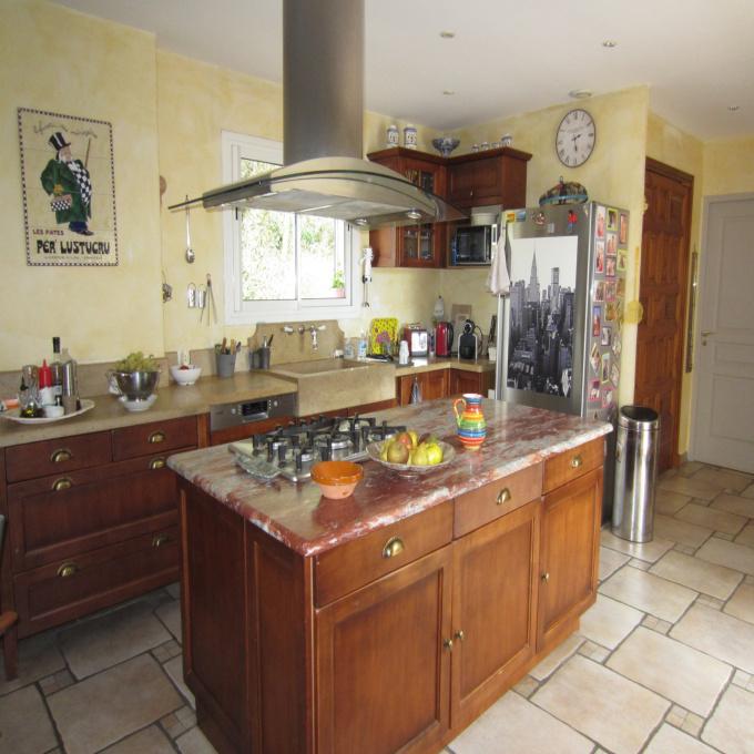 Offres de vente Villa Boujan-sur-Libron (34760)