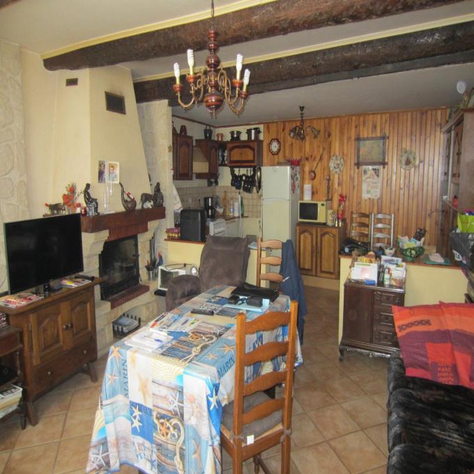Offres de vente Maison de village Bassan (34290)
