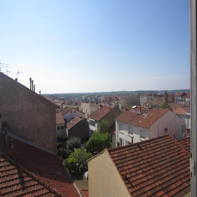 Offres de vente Loft Béziers (34500)