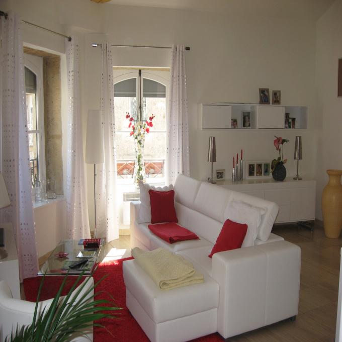 Offres de vente Duplex Béziers (34500)