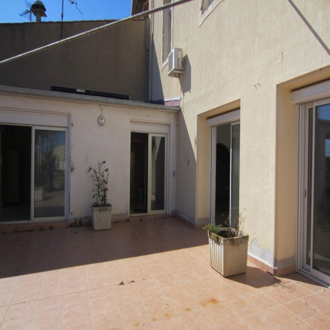 Offres de vente Maison Servian (34290)
