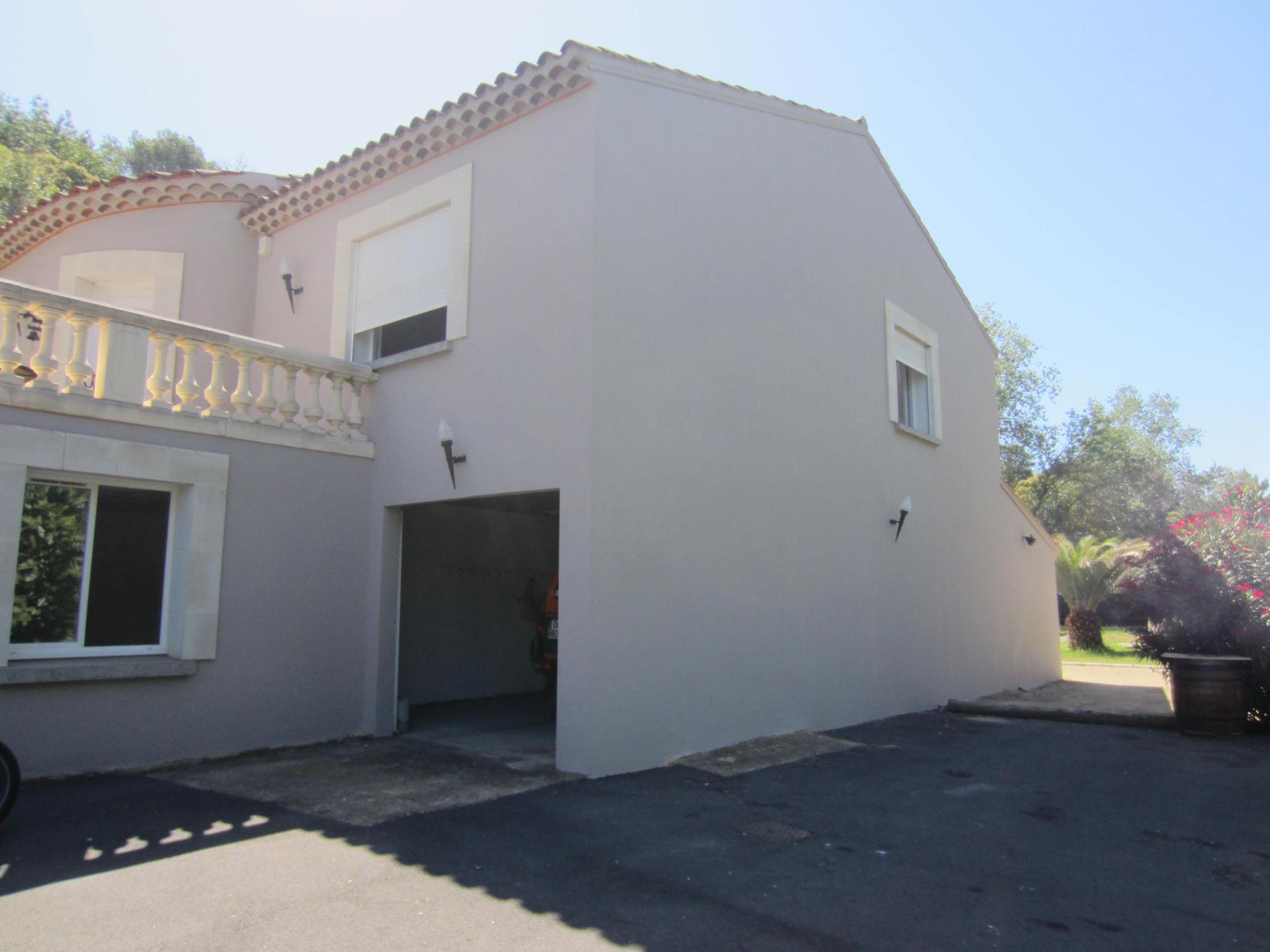 Immobilier beziers location et vente appartement et villa beziers