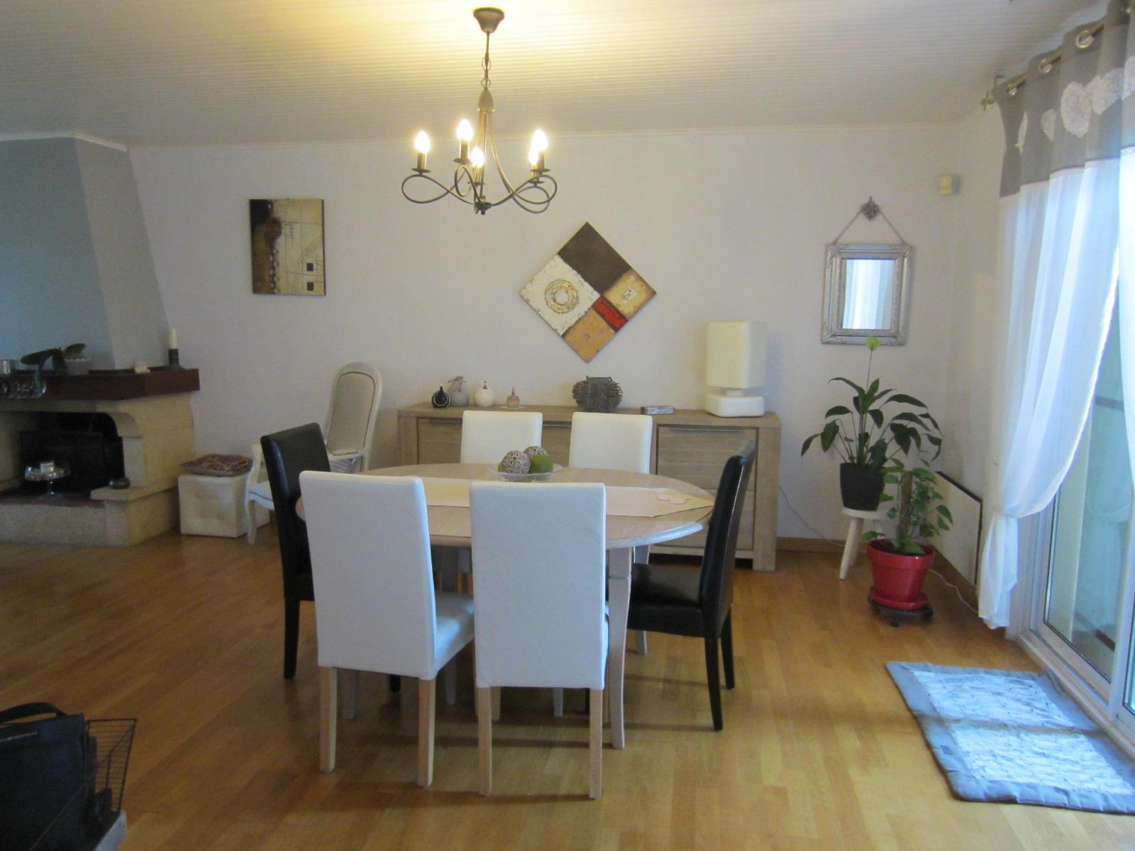 vente appartement et villas beziers maisons  beziers